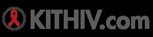 KITHIV.COM